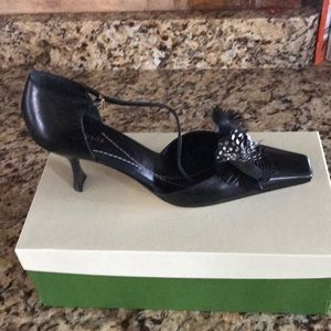 Kate spade shoe 9
